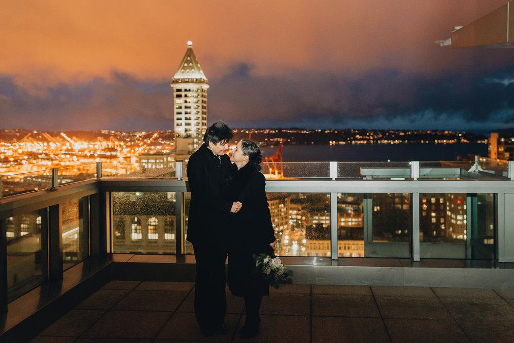 SeattleLGBTQCourthouseWedding_kristawelch54.jpg