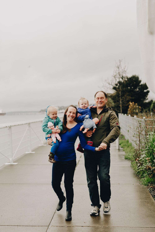 fun family photos seattle-kristawelchcreative-0002.jpg