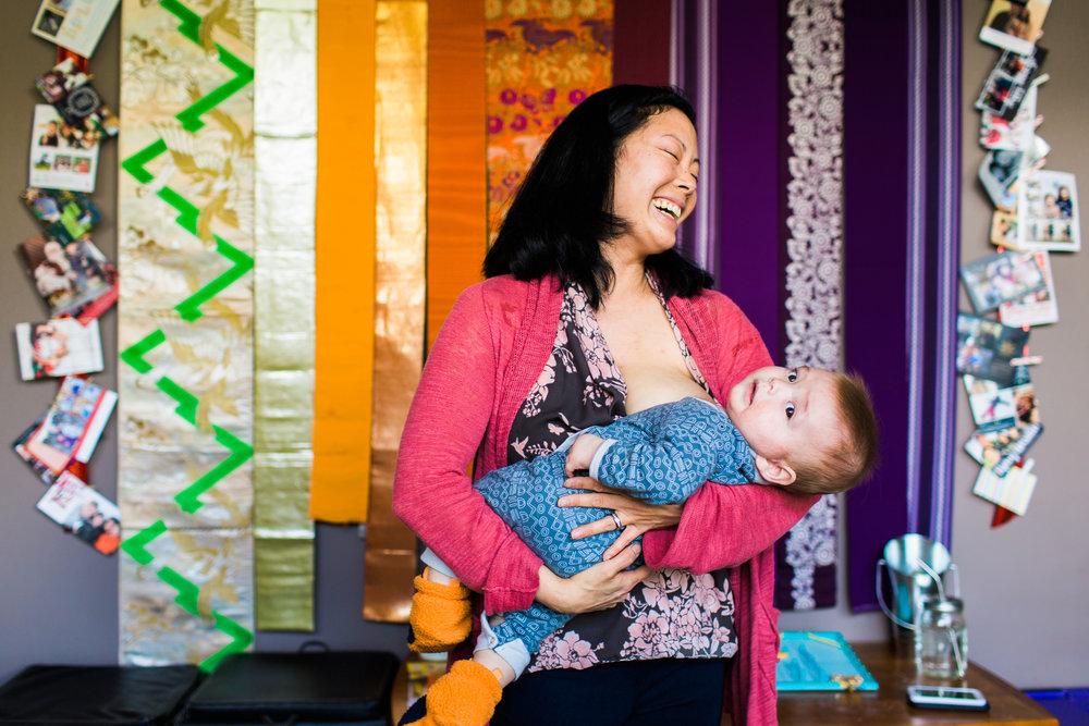KUOW_Nursing_Mothers-KristaWelch-Mari-00003.jpg
