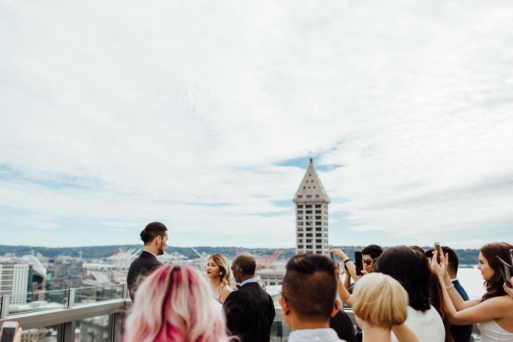 celine_alex_wedding-kristawelch-ceremony-0062.jpg