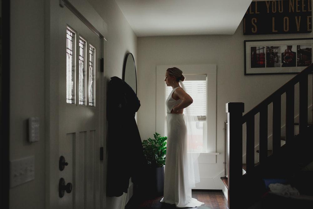 canlis restaurant wedding photos by Krista Welch-0003.jpg