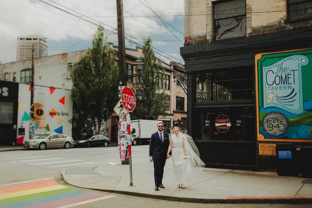canlis restaurant wedding photos by Krista Welch-0008.jpg