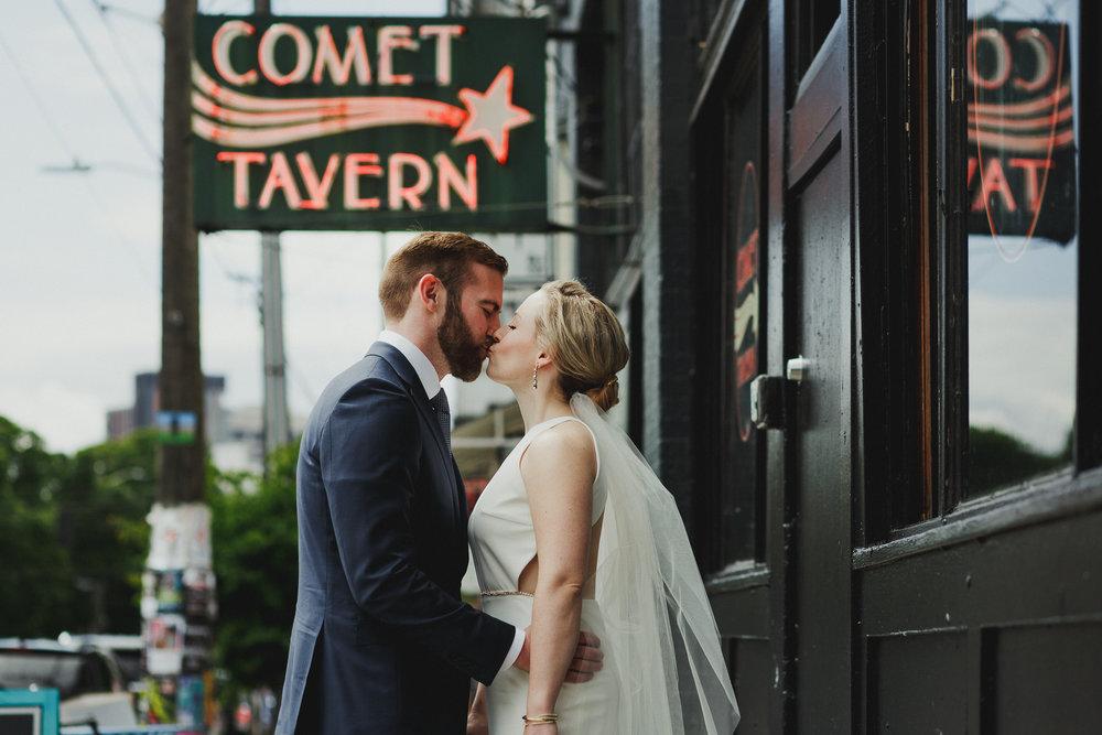 canlis restaurant wedding photos by Krista Welch-0011.jpg