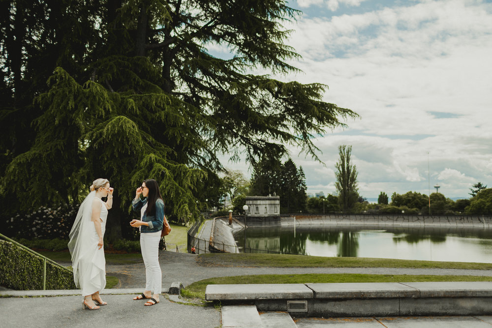 canlis restaurant wedding photos by Krista Welch-0012.jpg
