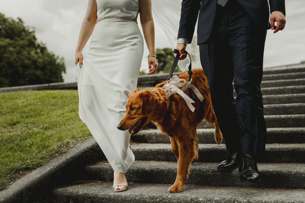 canlis restaurant wedding photos by Krista Welch-0015.jpg