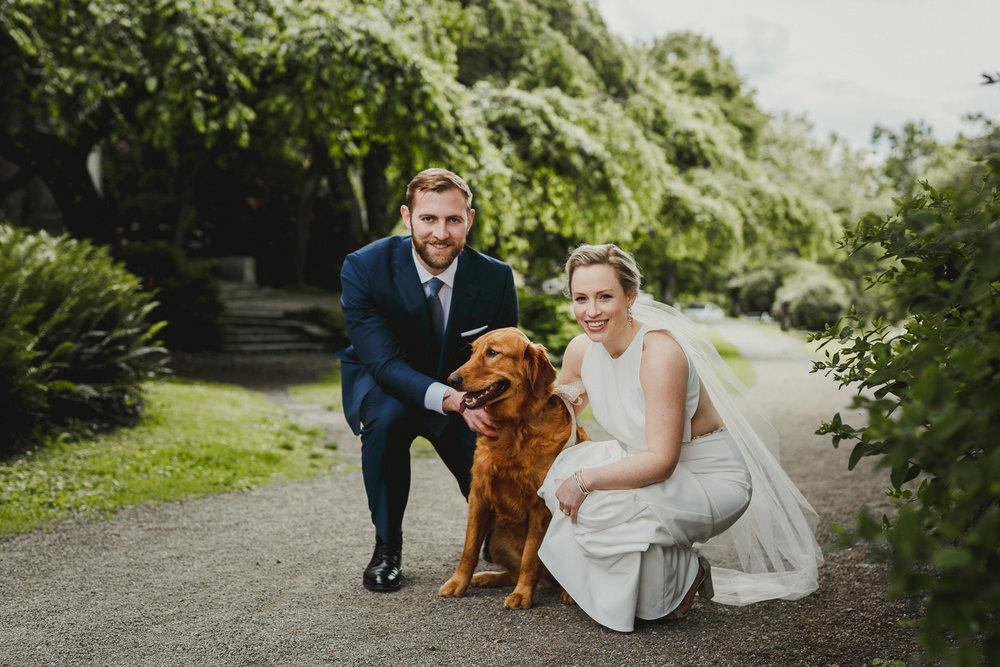canlis restaurant wedding photos by Krista Welch-0017.jpg