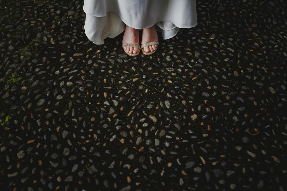 canlis restaurant wedding photos by Krista Welch-0019.jpg