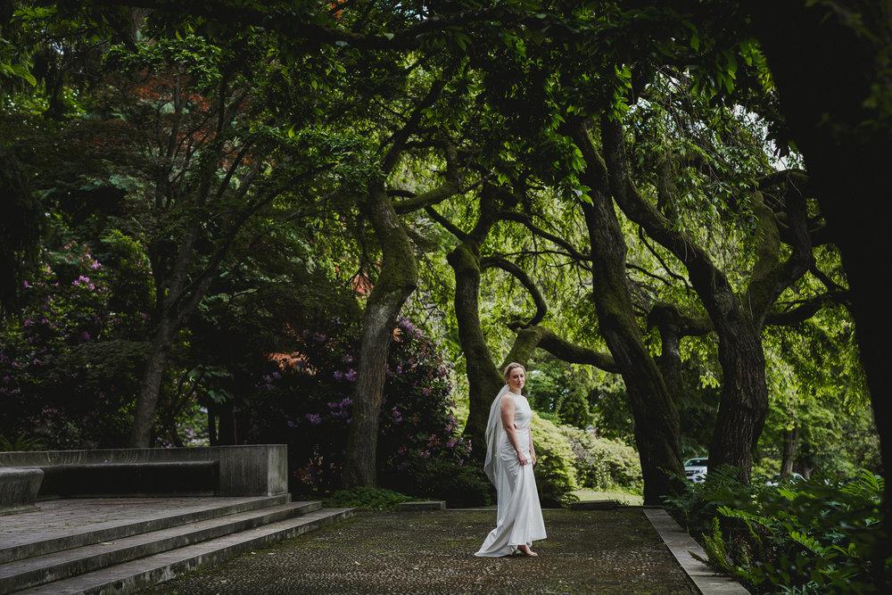 canlis restaurant wedding photos by Krista Welch-0020.jpg