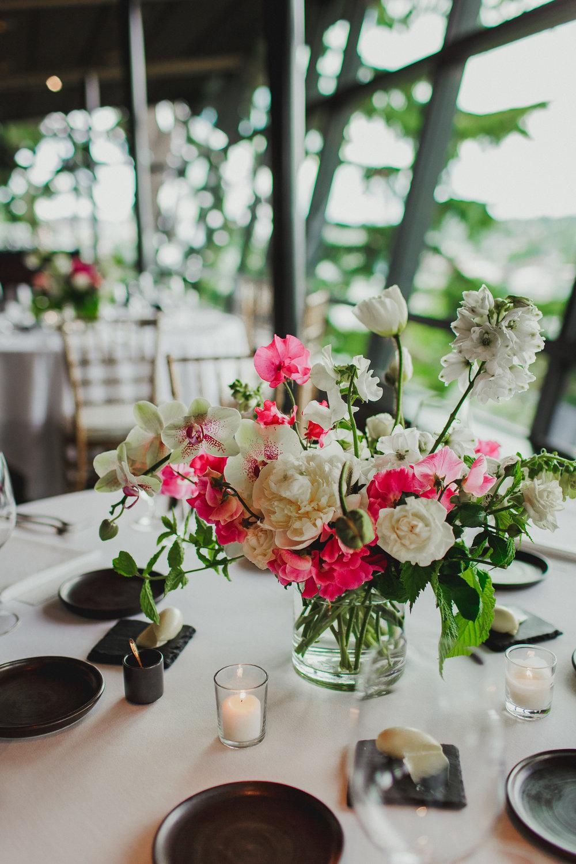canlis restaurant wedding photos by Krista Welch-0035.jpg