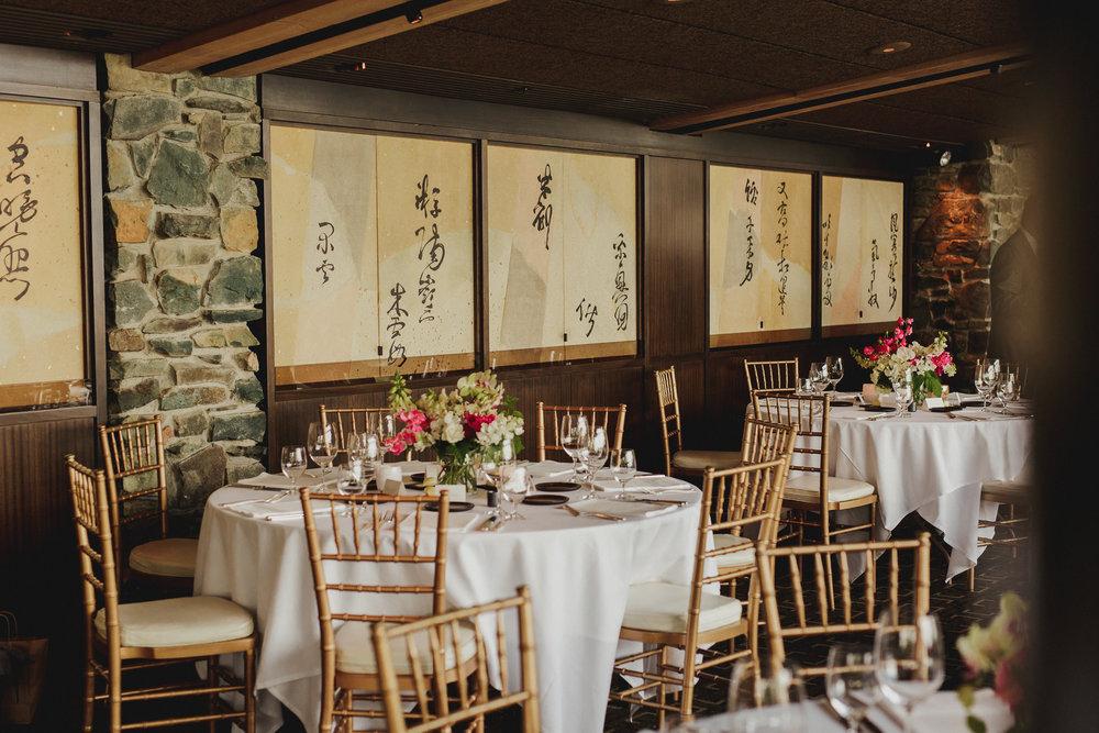 canlis restaurant wedding photos by Krista Welch-0043.jpg