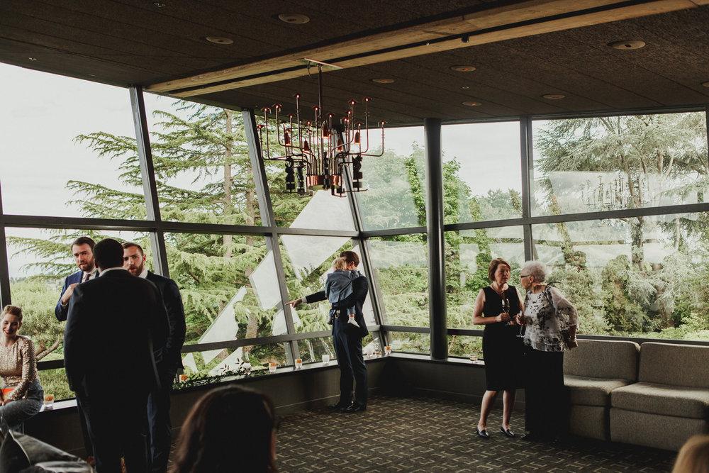 canlis restaurant wedding photos by Krista Welch-0048.jpg