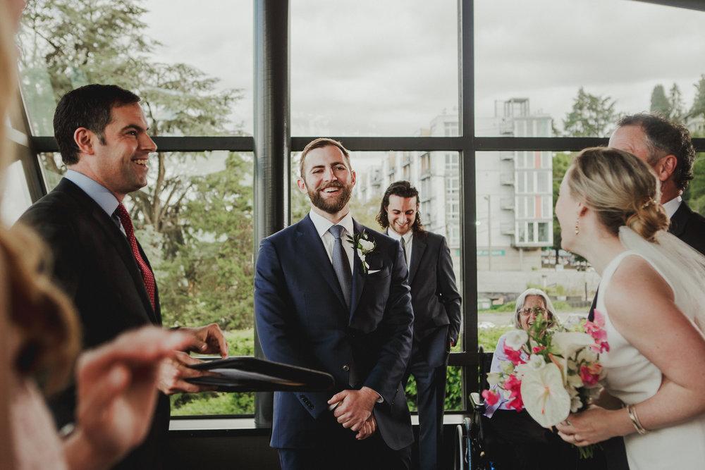 canlis restaurant wedding photos by Krista Welch-0053.jpg