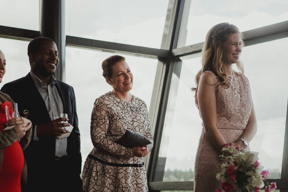 canlis restaurant wedding photos by Krista Welch-0058.jpg