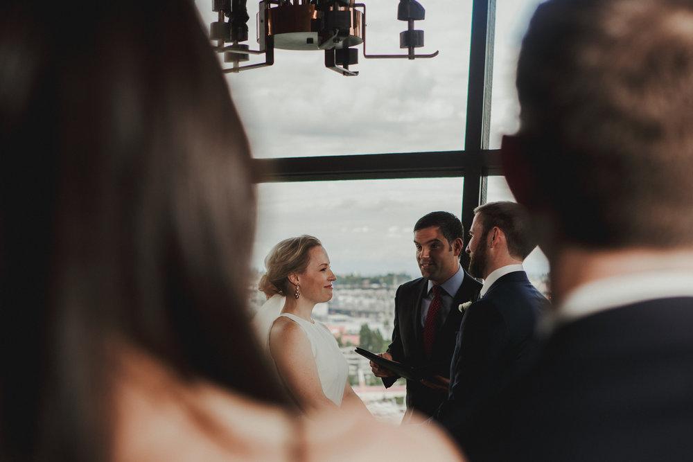 canlis restaurant wedding photos by Krista Welch-0060.jpg