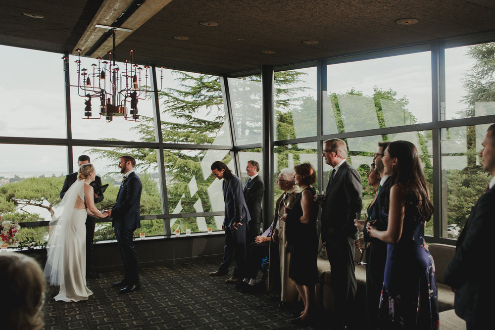 canlis restaurant wedding photos by Krista Welch-0059.jpg