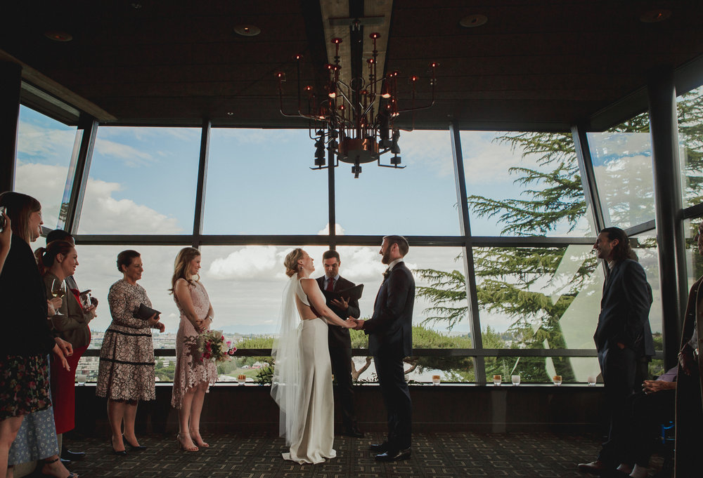 canlis restaurant wedding photos by Krista Welch-0063.jpg