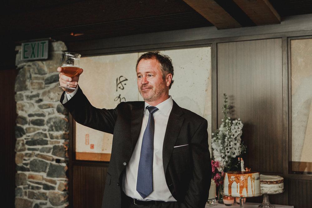 canlis restaurant wedding photos by Krista Welch-0070.jpg