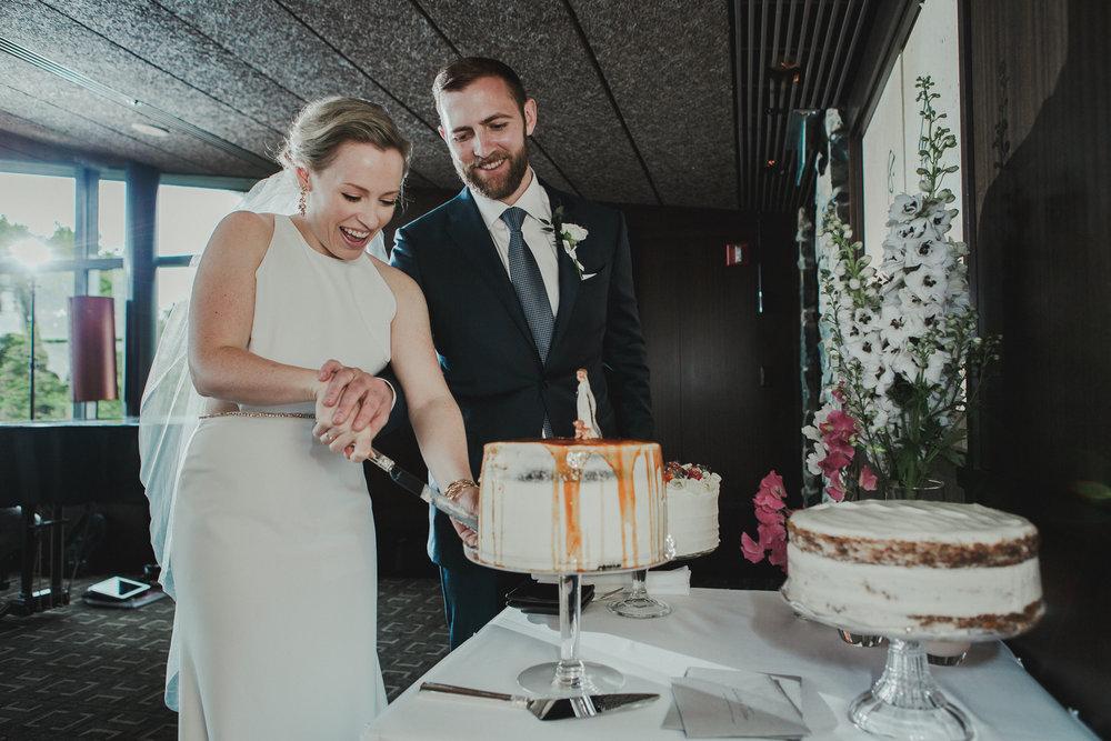 canlis restaurant wedding photos by Krista Welch-0072.jpg