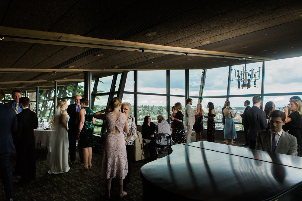 canlis restaurant wedding photos by Krista Welch-0073.jpg