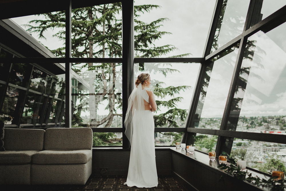 canlis restaurant wedding photos by Krista Welch-0085.jpg