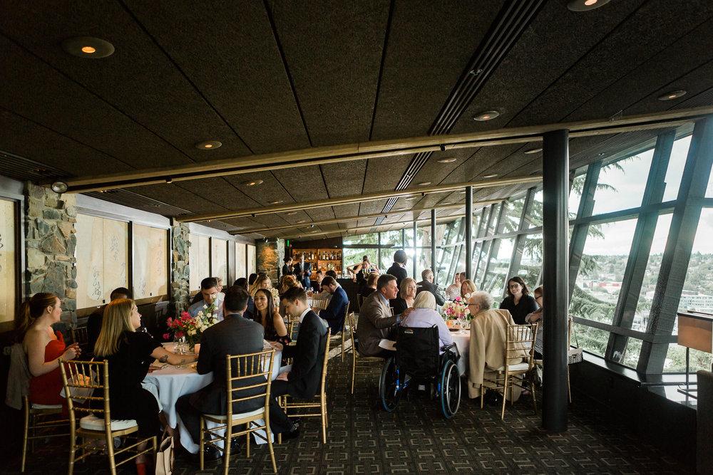 canlis restaurant wedding photos by Krista Welch-0087.jpg