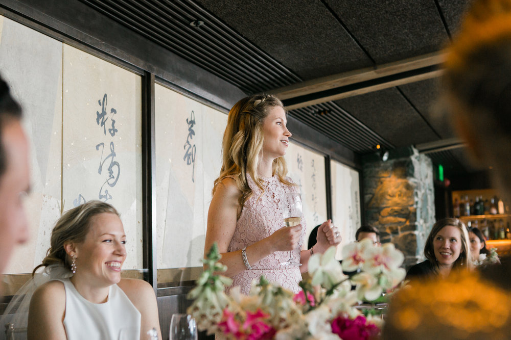 canlis restaurant wedding photos by Krista Welch-0089.jpg