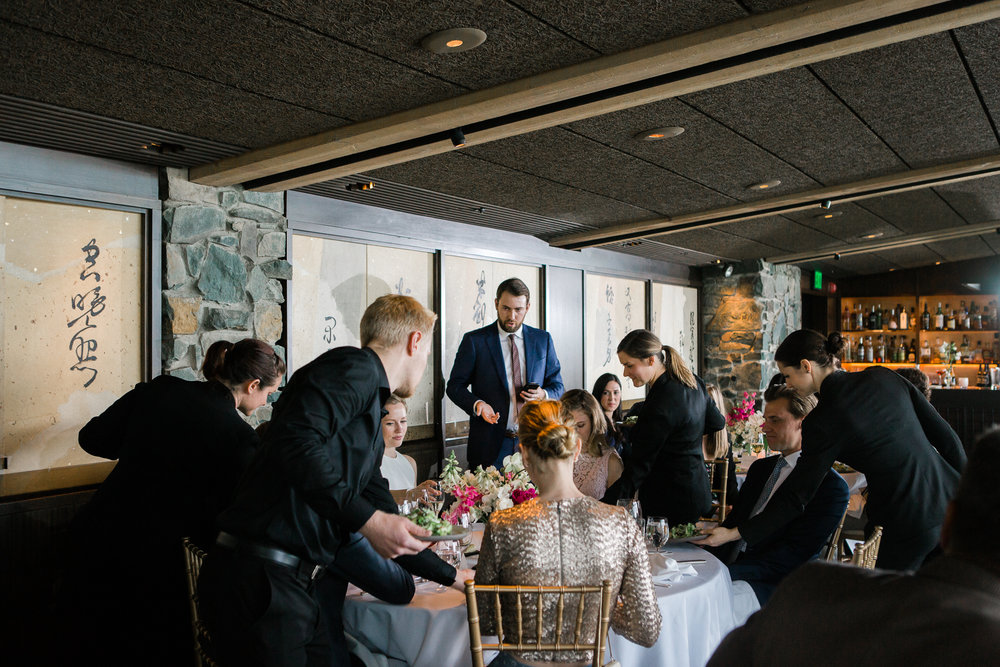 canlis restaurant wedding photos by Krista Welch-0099.jpg