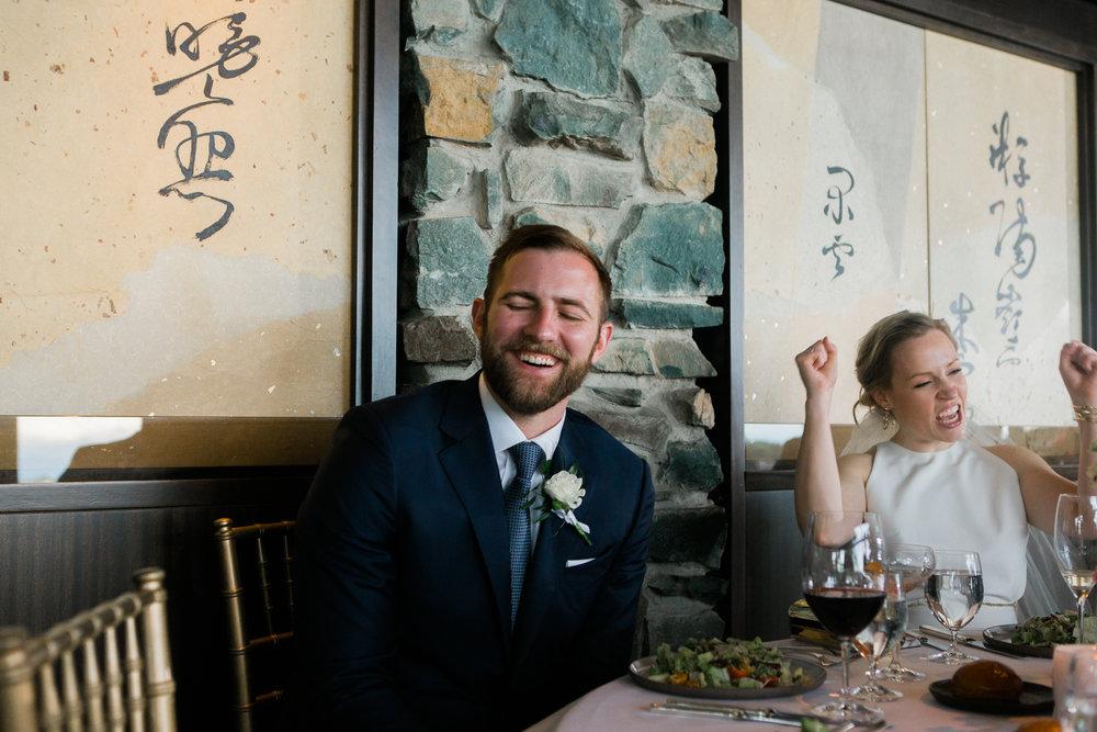 canlis restaurant wedding photos by Krista Welch-0103.jpg