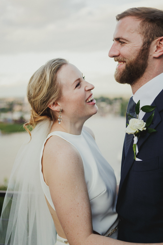 canlis restaurant wedding photos by Krista Welch-0115.jpg