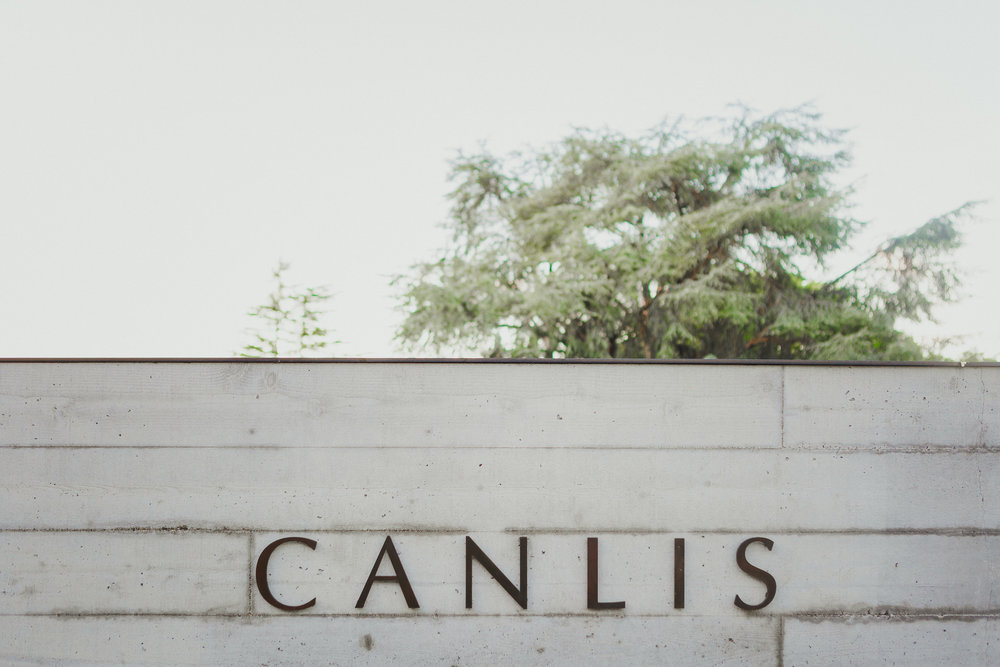 canlis restaurant wedding photos by Krista Welch-0119.jpg