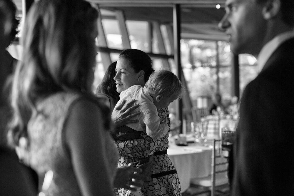 canlis restaurant wedding photos by Krista Welch-0001-2.jpg