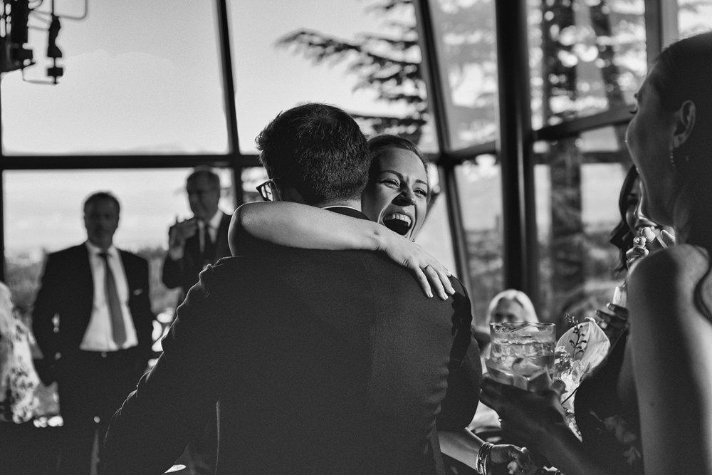 canlis restaurant wedding photos by Krista Welch-0002-2.jpg