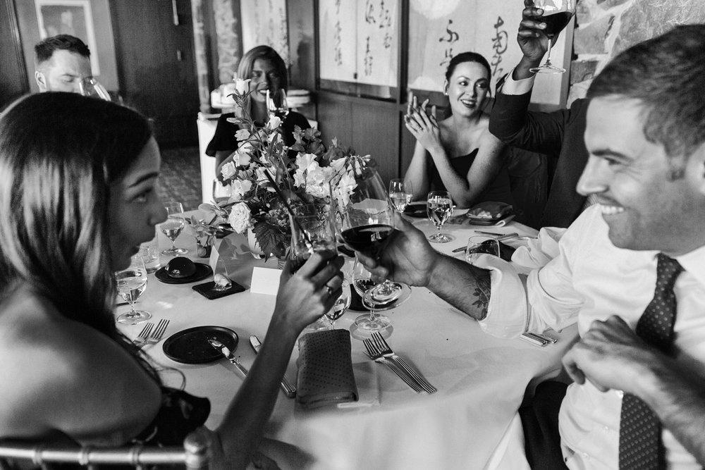 canlis restaurant wedding photos by Krista Welch-0003-2.jpg