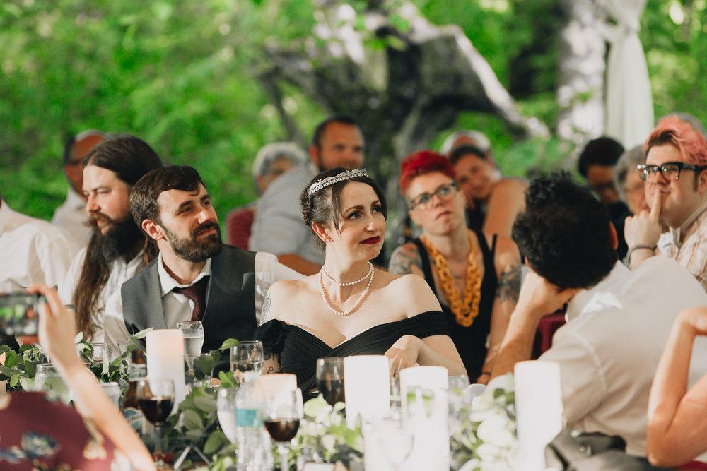 maroni meadows wedding photos kristawelchcreative-0001-7.jpg