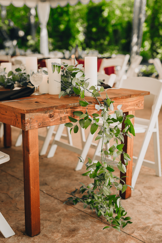 maroni meadows wedding photos kristawelchcreative-0054.jpg