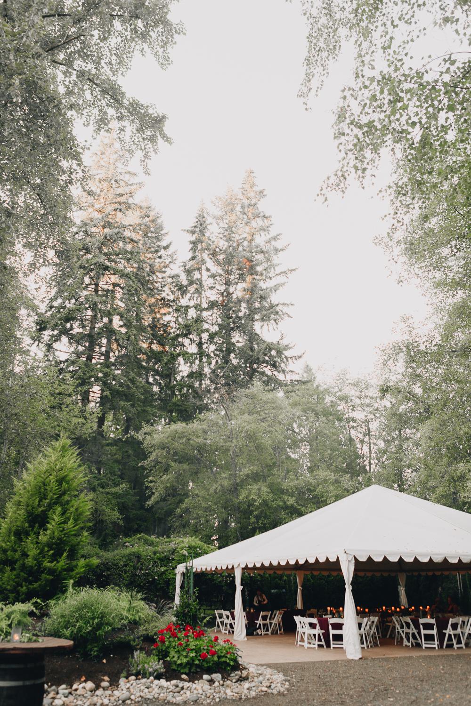 maroni meadows wedding photos kristawelchcreative-0149.jpg