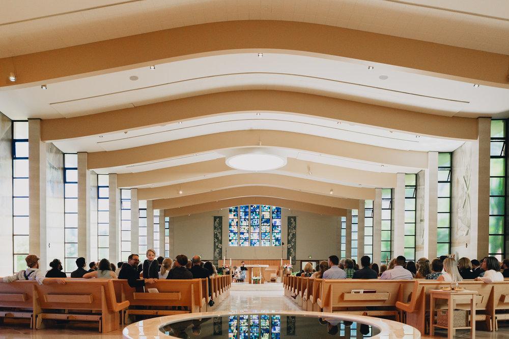 Great Hall at Green Lake Wedding-0051.jpg
