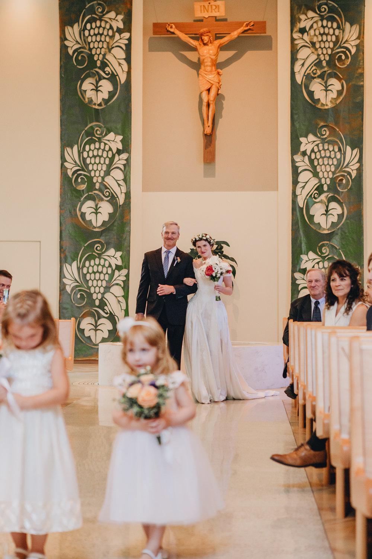 Great Hall at Green Lake Wedding-0067.jpg