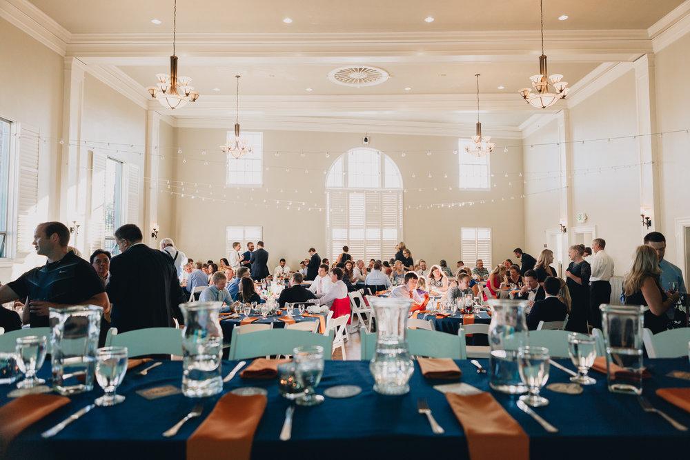 Great Hall at Green Lake Wedding-0182.jpg