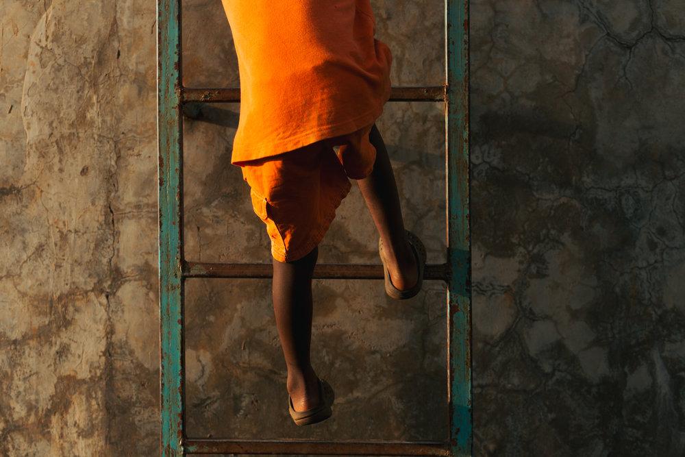 arrive-kenya-kristawelchcreative-00021.jpg