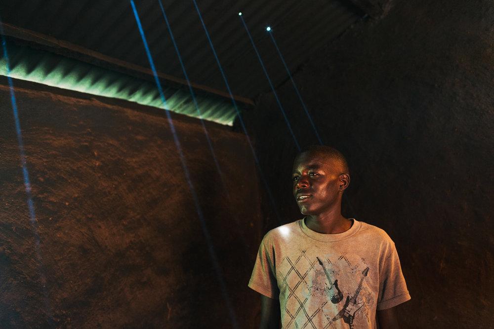 arrive-kenya-kristawelchcreative-000138.jpg