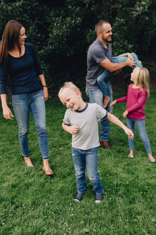 06_Carlisle Family-SeattleFamilyPhotography-KristaWelchCreative-0022.jpg