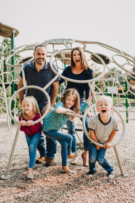 10_Carlisle Family-SeattleFamilyPhotography-KristaWelchCreative-0039_Photographer_Family_Krista_Fun_Welch_Playground_Creative_Photography_Seattle_North_Beach.jpg