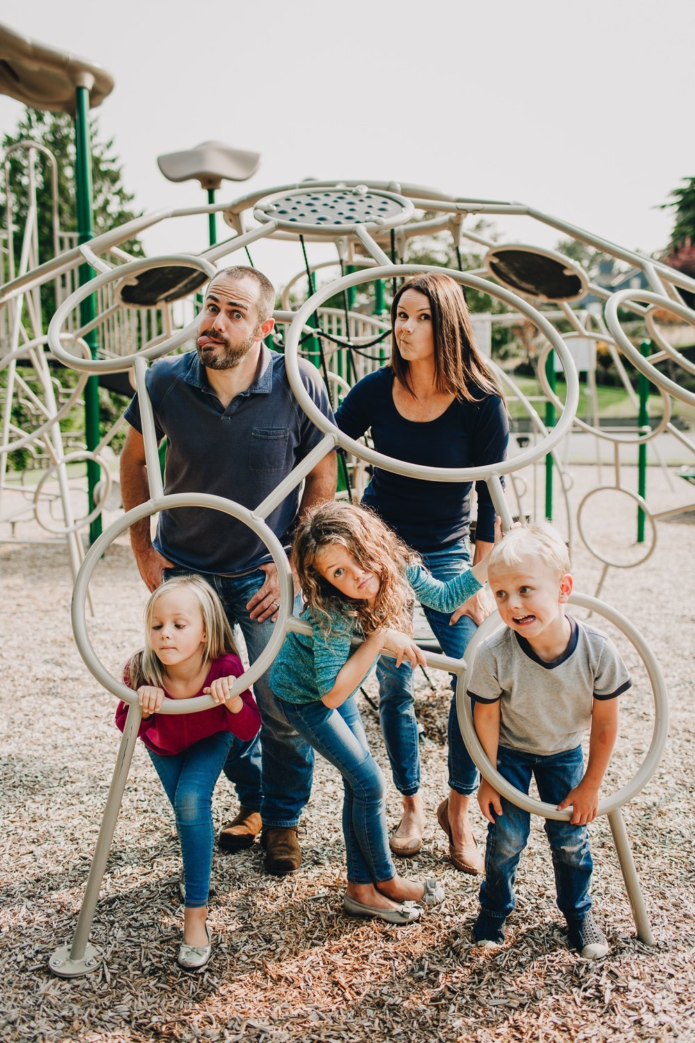 14_Carlisle Family-SeattleFamilyPhotography-KristaWelchCreative-0038_Family_Photographer_Fun_Playground_Photography_Seattle_North_Beach.jpg