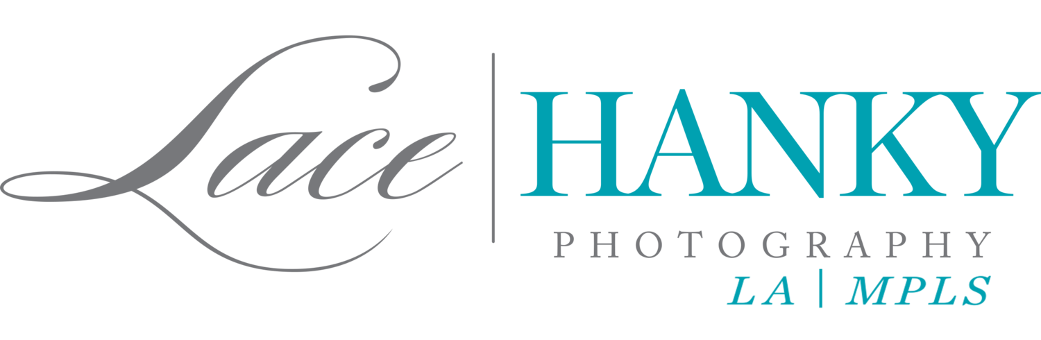Lace/Hanky Photography llc