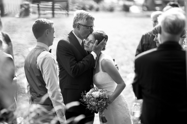 LaceHanky_Farm_Wedding_3.jpg