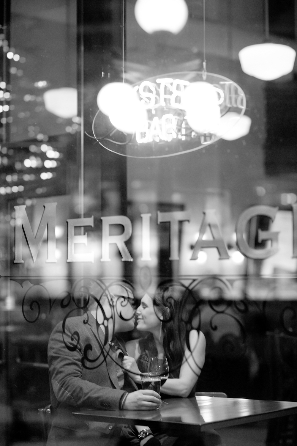 LaceHanky_EngagementPhotography_009.jpg