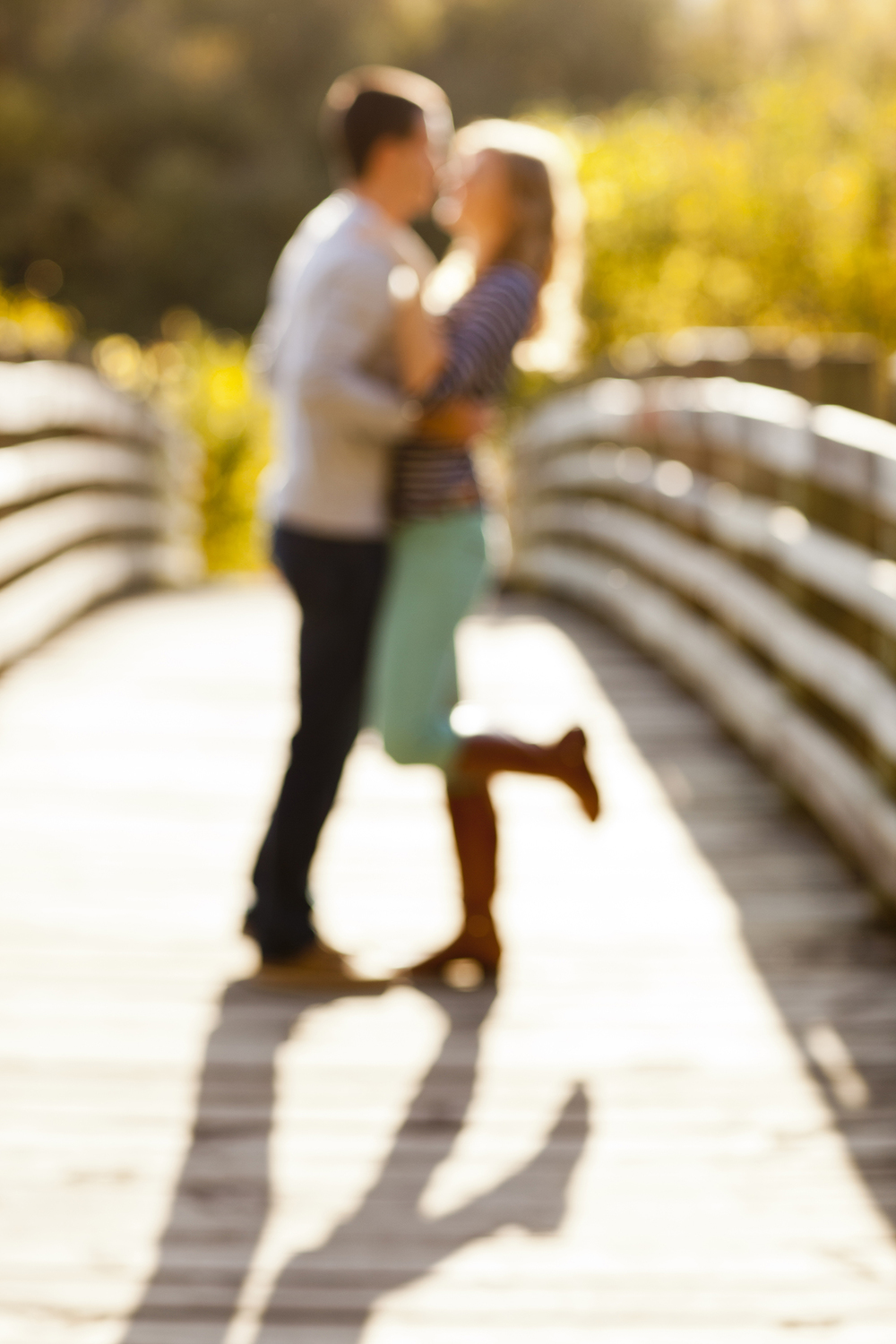 LaceHanky_EngagementPhotography_020.jpg