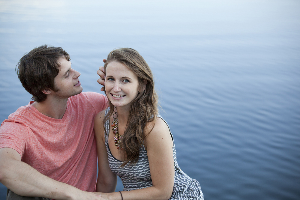 LaceHanky_EngagementPhotography_022.jpg