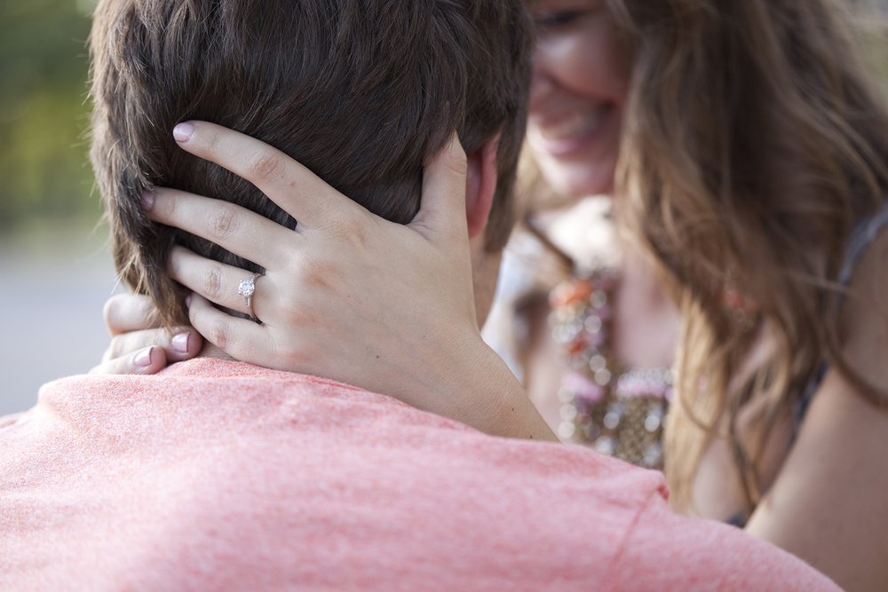 LaceHanky_EngagementPhotography_024.jpg